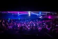 Photo of VERSILIA – Il 7 dicembre spettacolo di musica e circensi alla discoteca Bussola