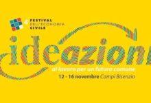Photo of CAMPI BISENZIO – IdeAzioni, quarta edizione Festival dell'Economia Civile