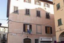 Photo of Empoli – Antisemitismo, un pericolo sottovalutato