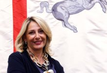 Photo of L'assessore Grieco eletta vicepresidente di Earlall, il network europeo della formazione professionale