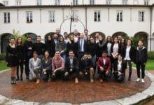Photo of LUCCA – Scuola IMT, sono arrivati i nuovi allievi