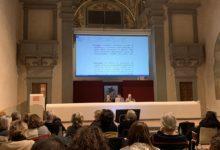 """Photo of FIRENZE – Il Forum di Etica civile si chiude con la firma del """"Patto tra le generazioni"""""""