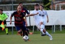 """Photo of Tau Calcio Altopascio e il postpartita del DS Dal Porto: """"Domenica prestazione da squadra vera"""""""