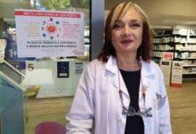 Photo of AREZZO – Farmacie Comunali in campo per le vaccinazioni antinfluenzali