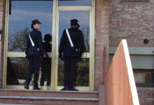 Photo of SIENA – Viola allontanamento dalla ex, uomo di Sinalunga ai domiciliari