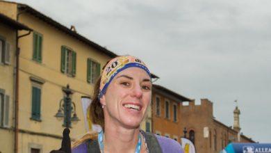 Photo of Cetilar Maratona di Pisa 2019, Nikolina Sustic torna per la tripletta