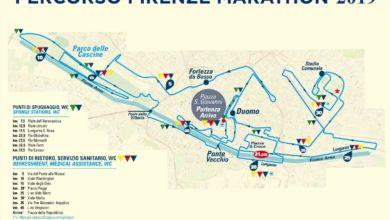 Photo of FIRENZE – Asics Firenze Marathon 2019, iscritti già oltre quota 9000