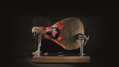 "Photo of Il Prosciutto Toscano DOP ""Made in Eataly"" in mostra a Monaco di Baviera"