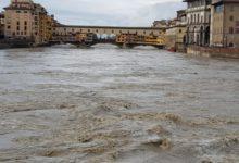 Photo of Sala operativa maltempo, ultimo aggiornamento sulla piena dei fiumi
