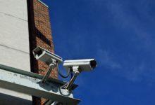 Photo of SIENA – Autotrasportatore derubato, ladro identificato grazie alle videocamere comunali