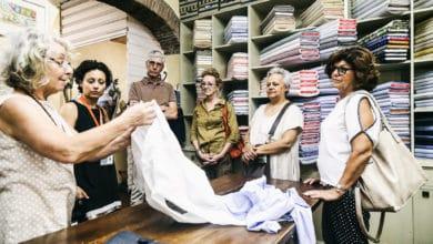 Photo of Artigianato, arrivano i corsion lineperinnovarei maestri della tradizione