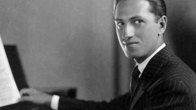 """Photo of GROSSETO – A Santa Fiora concerto """"AmericA"""" della Filarmonica Pozzi, musiche di Gershwin"""