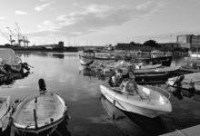 Photo of LIVORNO – Rilancio area crisi industriale, l'assessore Simoncini annuncia importanti novità
