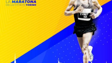 Photo of PISA – Cetilar Maratona: un'altra chance dopo T-Fast 42k Torino
