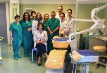 Photo of GROSSETO – Odontoiatria, professionisti a confronto in un convegno su progetti e prospettive
