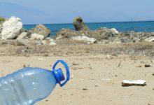 Photo of LIVORNO – Ancora in vigore l'ordinanza che vieta la plastica monouso