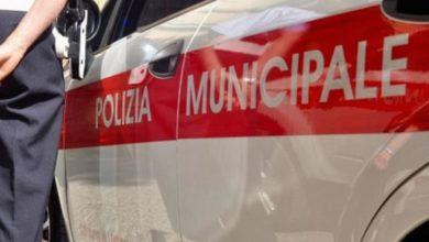Photo of LIVORNO – Controlli nei parcheggi per residenti in Venezia. Stop alla sosta selvaggia