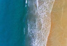 Photo of LIVORNO – Spiaggia dei Tre Ponti, intervento contro l'erosione
