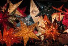 Photo of LIVORNO – Elfi, renne e slitte: torna il Villaggio di Natale dal 23 novembre al 6 gennaio