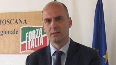 Photo of Forza Italia Toscana, ecco i nuovi coordinatori provinciali