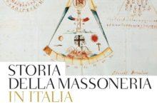"""Photo of SIENA – """"Storia della Massoneria in Italia"""", incontro con l'autore Aldo Alessandro Mola"""