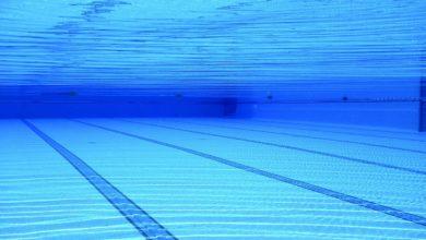 Photo of LIVORNO – Nuoto, Riccardo Zanelli e Gaia Giovannoni qualificati ai Campionati Italiani Giovanili
