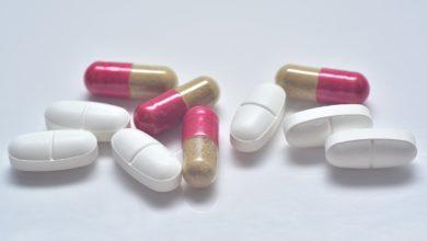 Photo of Antibiotici, lunedì 18 la Giornata europea per il loro uso consapevole