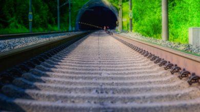 Photo of Dal 30 novembre al 2 dicembre circolazione ferroviaria sospesa tra Pistoia e Montecatini Terme