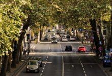 Photo of FIRENZE – Alla guida senza assicurazione e patente mentre è agli arresti domiciliari