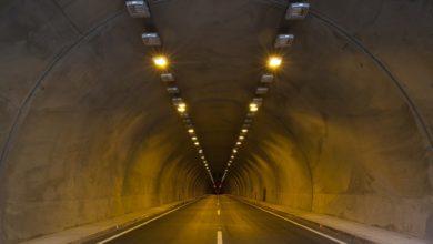 Photo of Chiusura tratto autostradale A11