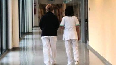 Photo of Azienda USL Toscana centro, già operativo e in arrivo nuovo personale infermieristico e OSS