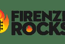 Photo of Firenze Rocks 2020, l'11 giugno sul palco Yungblud, Amyl & The Sniffers e Saint Phnx