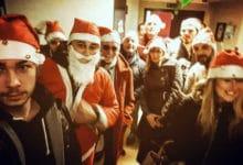 Photo of AREZZO – Babbi Natale in sella per portare doni alla pediatria del San Donato