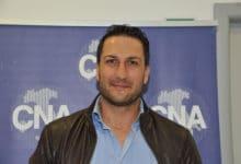 Photo of AREZZO – CNA punta su Lucignano