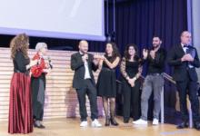 Photo of FIRENZE – Ditta Artigianale vince il premio Barawards 2019 come miglior caffetteria d'Italia