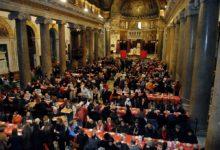 """Photo of FIRENZE – """"A Natale aggiungi un posto a tavola"""", iniziativa solidale che regala il Natale ai meno fortunati"""