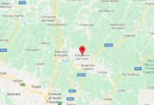 Photo of FIRENZE – Scosse di terremoto avvertite durante la notte, epicentro in Mugello