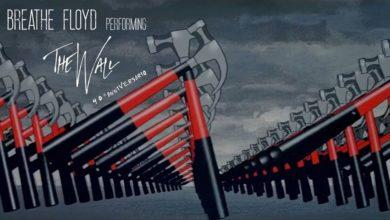 Photo of LIVORNO – Al The Cage in arrivo il live dei Massimo Volume e il tributo a The Wall