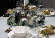 """Photo of """"Cantine Aperte a Natale"""", un'occasione per scegliere i vini per i menu delle feste"""