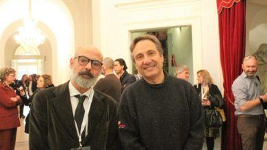 Photo of AREZZO – Gabriele Bianchi consigliere regionale M5S al convegno Nuove Acque: tutela risorse e risparmio per i cittadini