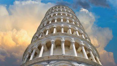 Photo of Turismo, a Natale gli italiani scelgono la Toscana