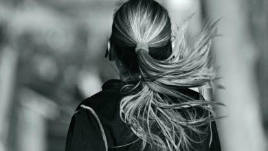 Photo of FIRENZE – Strumenti da scasso nascosti nel reggiseno, fermate e denunciate due donne