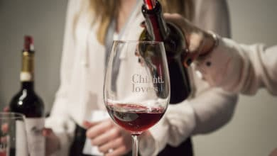 """Photo of """"Chianti Lovers"""", torna il 16 febbraio l'anteprima del Consorzio Vino Chianti e del Consorzio Tutela Morellino di Scansano"""