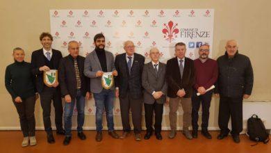 Photo of Ciclismo, il 2 febbraio rievocazione della corsa Firenze-Pistoia