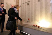 Photo of FIRENZE – Giornata della Memoria, le iniziative della Città Metropolitana – Foto