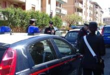 Photo of TORRITA DI SIENA – Divieto di avvicinamento alla ex
