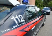 Photo of SIENA – Truffa vendita elettrodomestico usato sul web, carabinieri rintracciano venditore