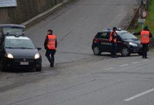 Photo of SIENA – Arrestato per furto aggravato uomo residente a Monteriggioni
