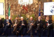 Photo of Agroalimentare, Giansanti (Confagricoltura): serve un piano di azione comune per il controllo del settore e del territorio