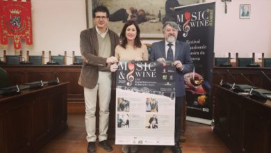 Photo of GROSSETO – Trenta candeline per il Festival Music & Wine, in scena dal 19 gennaio